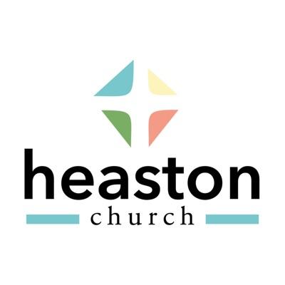 Heaston Church