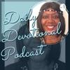 Daily Devotional Podcast artwork