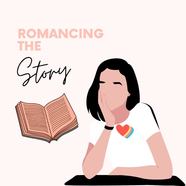 Romancing the Story: Romance Writing and Reading Love Stories