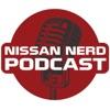 Nissan Nerd Podcast artwork