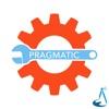 Pragmatic artwork