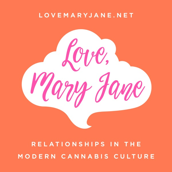 Love, Mary Jane