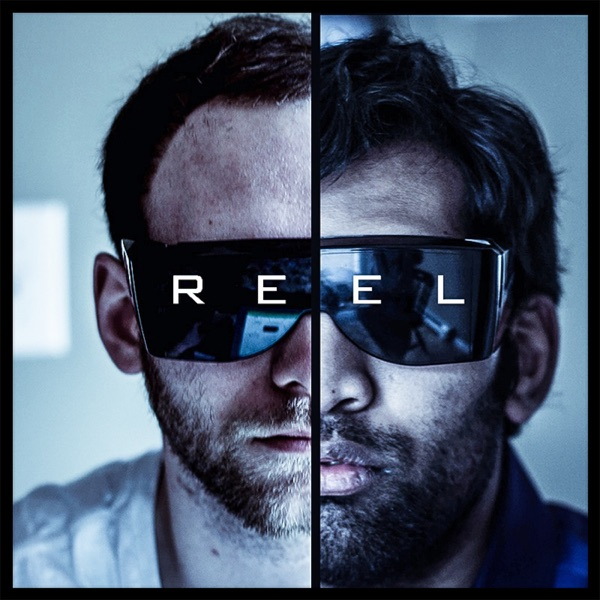 The REEL Podcast