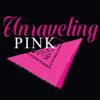 Unraveling Pink podcast