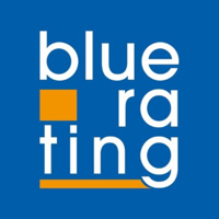 Bluerating News podcast