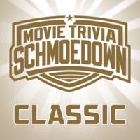 Schmoedown Classic podcast