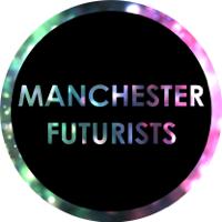 Manchester Futurists podcast