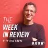 Week In Review artwork
