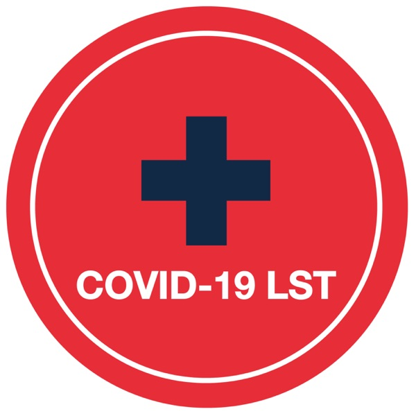 The COVID-19 LST Report