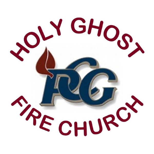 Holy Ghost Fire Church