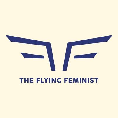 The Flying Feminist
