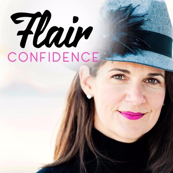 Flair Confidence