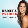 Danica Patrick Pretty Intense Podcast artwork