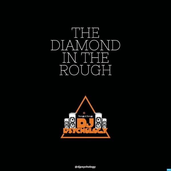 The Diamond In The Rough   Podbay