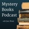 Mystery Books Podcast artwork
