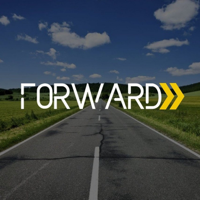 Forward Leadership Labs, Inc. podcast