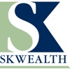 SK Wealth's Solutions & Knowledge podcast artwork