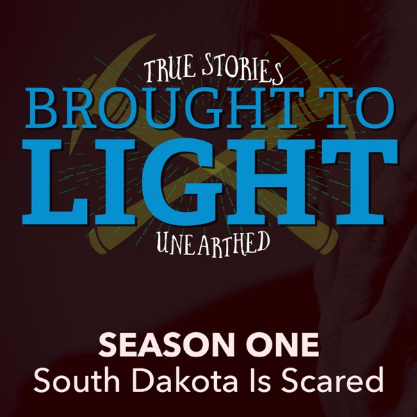Season One – Brought To Light