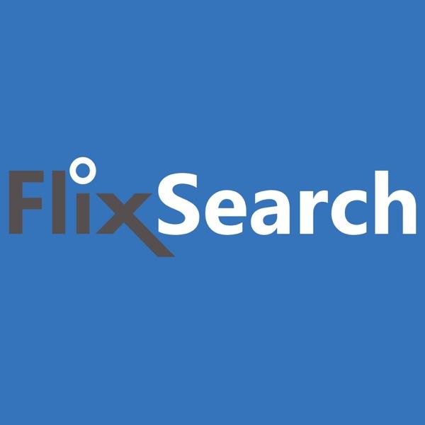 FlixSearch