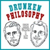 Drunken Philosophy artwork