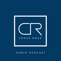 Cross Road Florence podcast