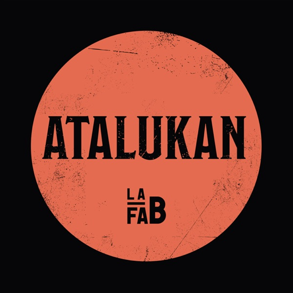 Atalukan