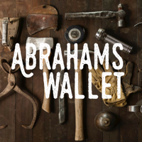 Abrahams Wallet podcast