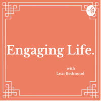 Engaging Life. podcast