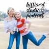 Hilliard Studio Podcast