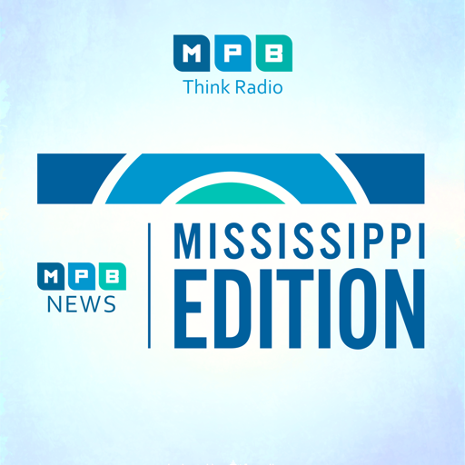 Cover image of Mississippi Edition