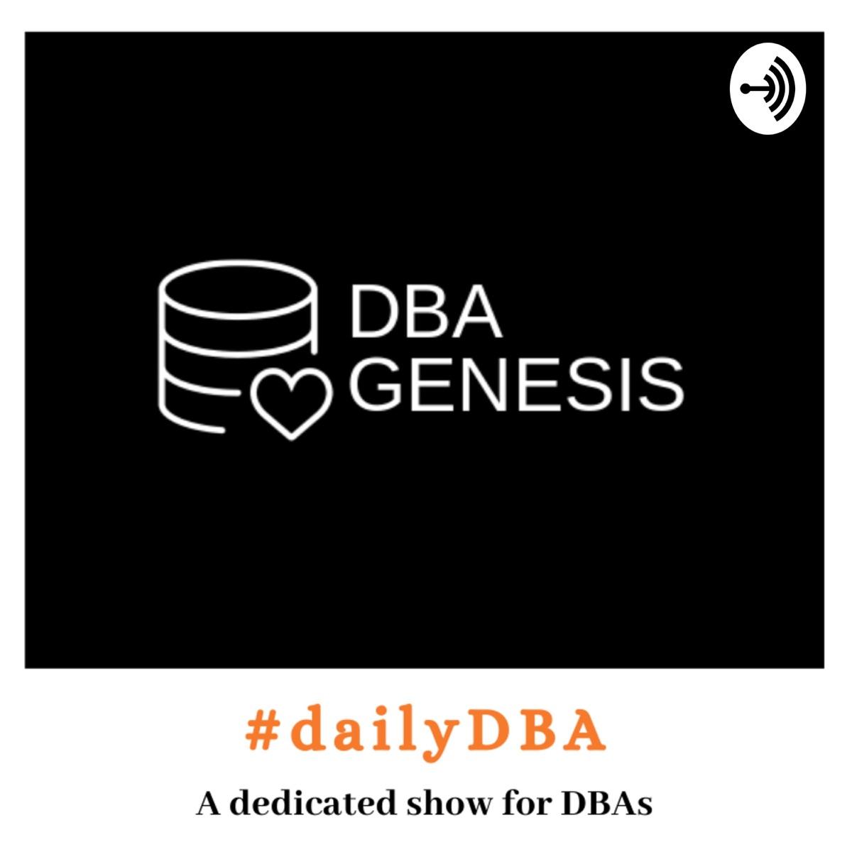 DBA Genesis Audio Experience