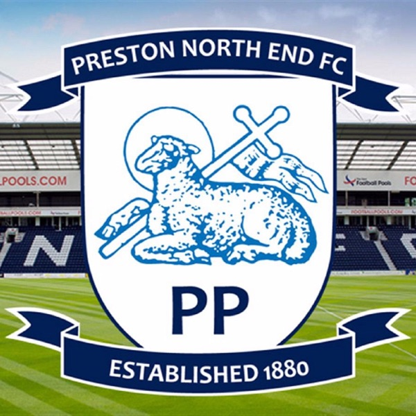 The Official PNE Podcast