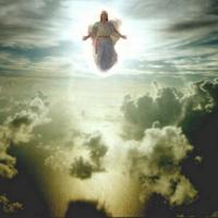 Jesus Is Returning Soon podcast