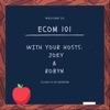eCom 101: A Crash Course in Buying and Selling on eBay, Poshmark and more