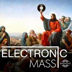 Electronic Mass