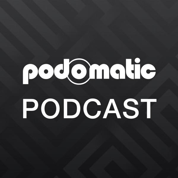 Podcast Tudo Está Rodando