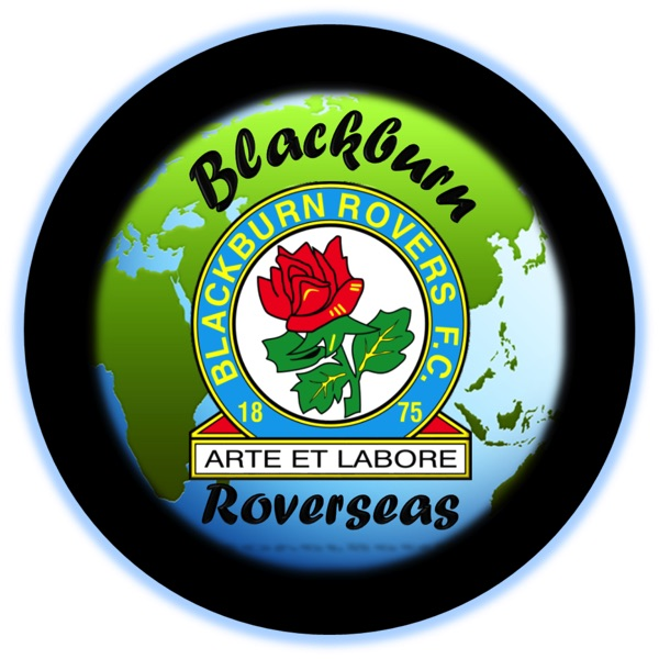 Blackburn Roverseas