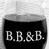 Books, Broads, & Booze artwork