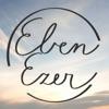 Komunita Eben Ezer