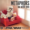 Metaphors Be With You artwork
