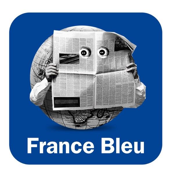 Le Journal France Bleu Isère