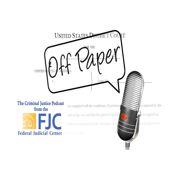 Off Paper