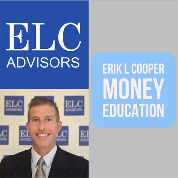 Money Education - Erik L Cooper