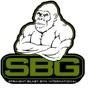 SBG Podcast artwork