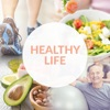 Healthy Life Podcast