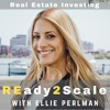 REady2Scale - Real Estate Investing artwork