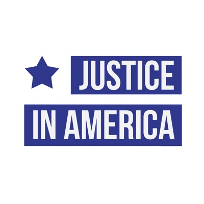 Justice In America:The Appeal