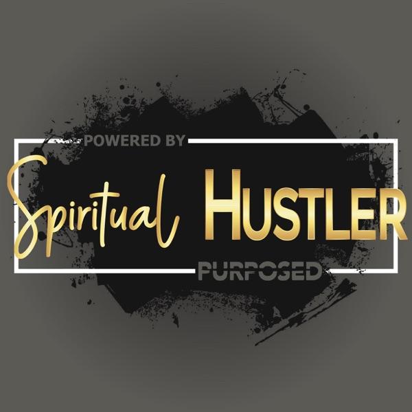 Spiritual Hustler