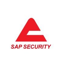 AGLEA SAP Security