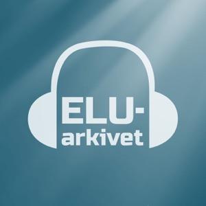 ELU-arkivet